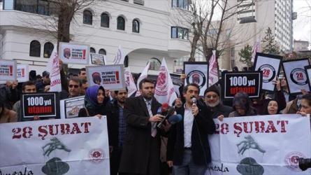 28-subat-postmodern-darbesinin-yildonumunde-darbeciler-protesto-edildi