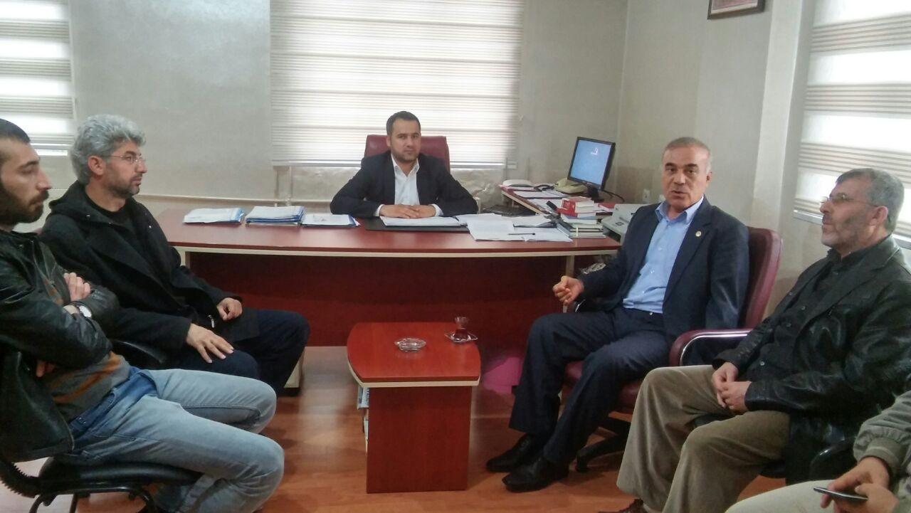 ak-parti-24-donem-mardin-milletvekili-abdurra