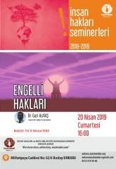 engelli-haklari-seminerine-davet