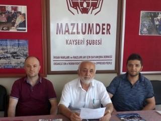 israilden-turk-vatandaslarina-kudus-zulmu