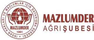 mazlumder-agri-subesi-idlipte-yapilan-saldiri