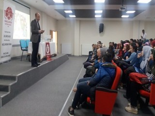 okullarda-insan-haklari-semineri-incesu-kay